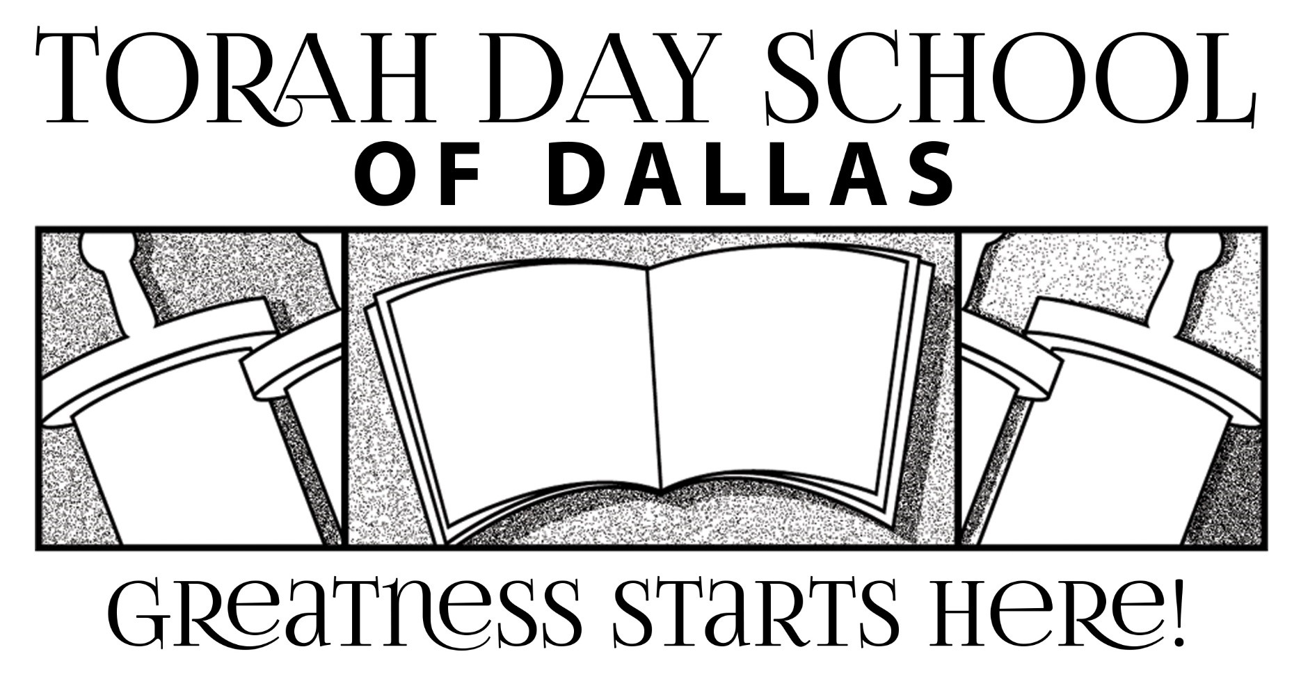 Torah Day School of Dallas | Orthodox Jewish Day School